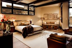 basement bedroom.  Bedroom Contemporary Bedroom By Knudson Interiors In Basement E