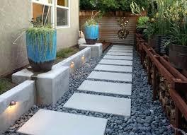 modern concrete patio. Beautiful Concrete Modern Concrete Patio Poured    And Modern Concrete Patio I