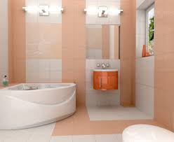 5 Things Bathroom Remodeling Contractors Can Do To Add Value To A ...