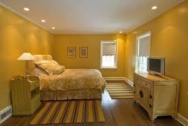 Yellow Bedroom Ideas Yellow Painting Bedroom Ideas Painting Yellow Bedroom  Ideas Yellow Themed Bedroom Ideas . Yellow Bedroom ...