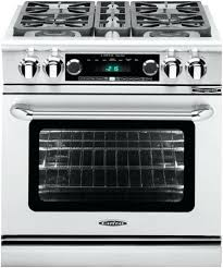 thermador 30 range. thermador 30 gas range downdraft inch top s