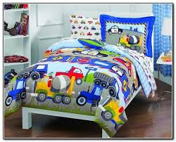 full size bed sets for boys cobalt blue and white shark fish ocean scheme of twin bedding sets for boy