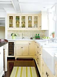 yellow kitchen cabinet yellow kitchen cabinets winsome design best kitchen cabinets ideas on light grey kitchen