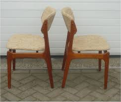 dining room table and chairs latest dining room table chairs elegant o d mobler set dining chairs