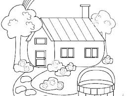 Coloring Pages For Adults Quotes Easy Online Lighthouse Book Light