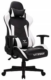 Most comfortable gaming chair Electronic Gaming Undefined Hddmag 20 Best Pc Gaming Chairs february 2019 High Ground Gaming