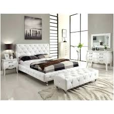 bedroom furniture interior design. Bedroom:Off White Bedroom Furniture Sets And The Newest Pictures Ideas Articles With Off Interior Design R