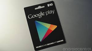 contents hide 0 0 1 access generator support all devices 0 0 2 google play gift card code