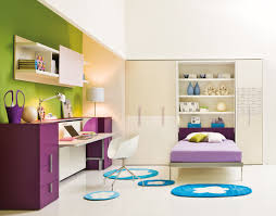 contemporary kids bedroom furniture green. Contemporary Kids Bedroom Furniture Green. Divine For Home Interior With Ikea Murphy Table : Green E