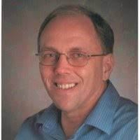 Dean Hanson - Senior Vice President of Manufacturing - Metalcraft   LinkedIn