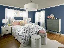 HGTV Star Picks Soothing Bedroom Paint Colors  HGTVSoothing Colors For A Bedroom