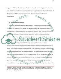 ray charles essay charles and ray eames