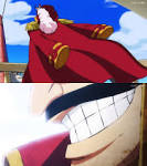 <b>One Piece</b> - Home   Facebook