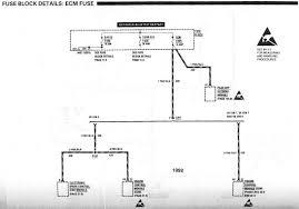 1972 gmc ac wiring diagram gm wiring diagrams instructions 1986 Camaro Dash Wiring 2000 camaro starter wiring diagram 1979 mg midget wiring diagram solutions rh rausco chevy starter