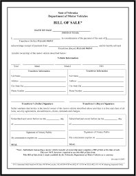 Sample Certificate Of Origin Doc Copy Sample Boat Bill Inspirational ...