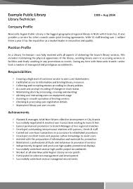 Hospitality Resume Australia Resume For Your Job Application