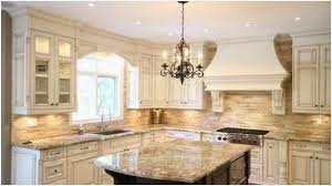best under cabinet lighting options. Easy Under Cabinet Lighting Options Attractive Lights Kitchen Best  Choices Dans Earl Best Under Cabinet Lighting Options
