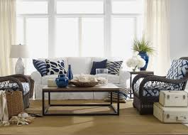 most comfortable living room furniture. Living Room:Fresh Most Comfortable Room Furniture Home Style Tips Cool With Architecture Fresh U