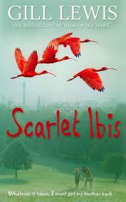 scarlet ibis symbolism essay scarlet ibis symbolism thesis dintmedisit me