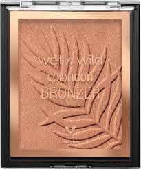 <b>Wet n Wild Color Icon Bronzer</b> | Ulta Beauty