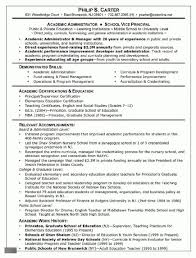graduate school resume sample best builder admission for