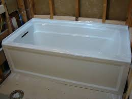 deep soaking tub efficient bathtubs size functional vision so deepest 60 attractive tubs inside evolution inch
