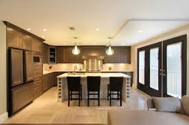 Renovated Kitchen Vancouver Special Renovation Transformation
