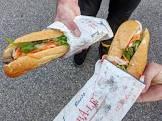 boston sub sandwiches