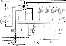 similiar 1986 ford f 150 engine diagram keywords 1986 ford f 250 sel engine diagram 1986 engine image for user