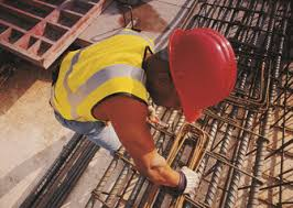 how to become a reinforcing iron and rebar worker about this section rebar worker