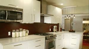 eat wooden letters natural light brown counter semi white kitchen cabinets with wood countertops