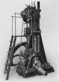 first diesel engine. Unique First 1897 Air Blast Injection Single Cylinder Diesel Engine According To Dieselu0027s  Design On First Diesel Engine R