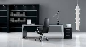 Italian office desk Luxury Wood Italian Office Desks Wall Decor Ideas For Desk Pinterest Italian Office Desks Wall Decor Ideas For Desk Simple Home