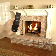 real looking electric fireplace awesome and beautiful real looking electric fireplace best log inserts fireplaces with