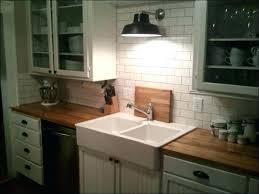 12 foot countertop granite depot reviews laminate kitchen cabinets at home foot improvement s