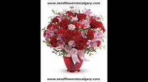sendflowerstocalgary flowersincalgary calgary flowers