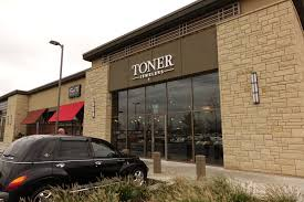 toner jewelers your site le