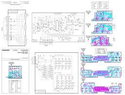 wiring diagram car stereo pioneer deh p77dh wiring diagram hecho Pioneer 1.5 Din Radio wiring diagram pioneer deh 17 diy wiring diagrams u2022 rh socialadder co
