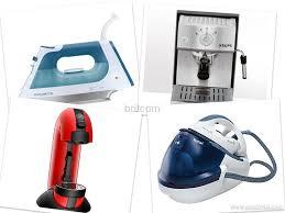 Kitchen And Home Appliances Seb Kitchen And Home Appliances Krups Rowenta Tefal Romania