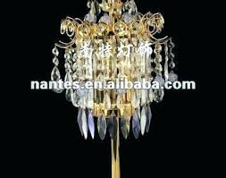 lovely table top chandelier and table top chandelier tabletop crystal centerpieces wedding decoration candle 29 tabletop