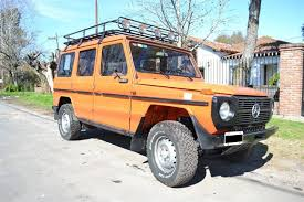 Show Me Your Old School Suvs Page Off Topic Discussion Forum