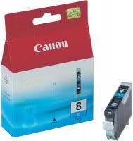 <b>Canon CLI</b>-8C 0621B001 – купить <b>картридж</b>, сравнение цен ...