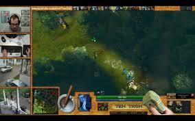 bad stream layouts neogaf
