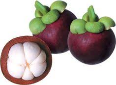 Image result for mangosteen animated gif