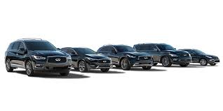 2018 infiniti suv models. fine suv explore other models with 2018 infiniti suv models
