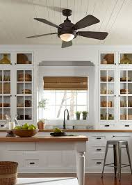 Gorgeous Ceiling Fan For Kitchen Latest Interior Design Plan With