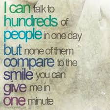 Love Quotes For The Day Love Quote Of The Day Gorgeous Love Quotes Images Love Quote Of The 7