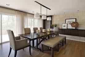 modern dining room table centerpieces. Impressive Decoration Modern Dining Room Ideas Innovation Idea Table Centerpieces S