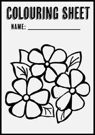 We make games that let kids explore. Coloring Pages Free Printable Coloring Pages Adobe Spark
