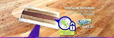 swiffer hardwood floors for hardwood floors give mud the boot wet jet reviews and floor spray